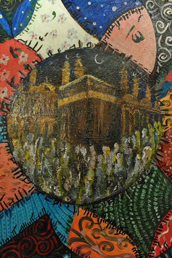 Hameda Sahl5