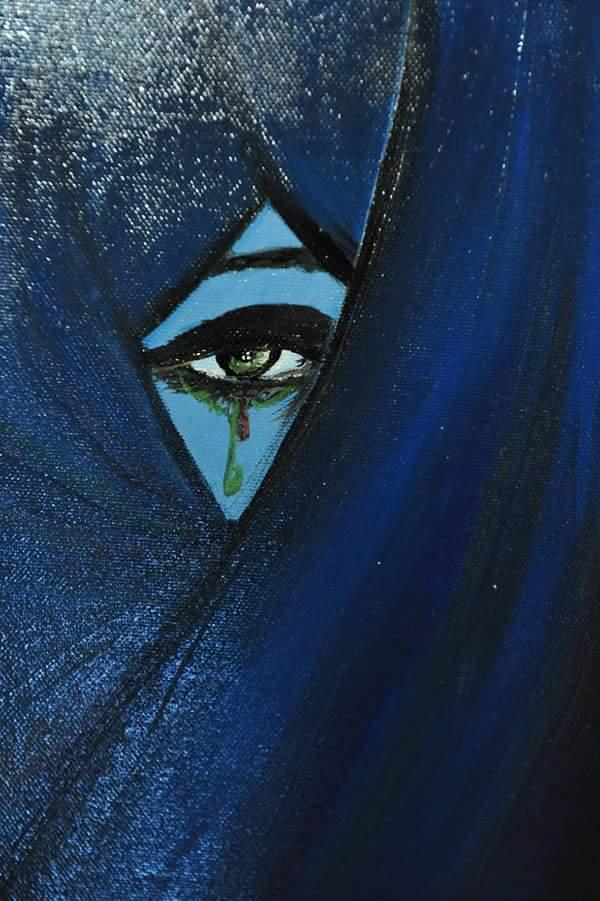 Hameda Sahl7