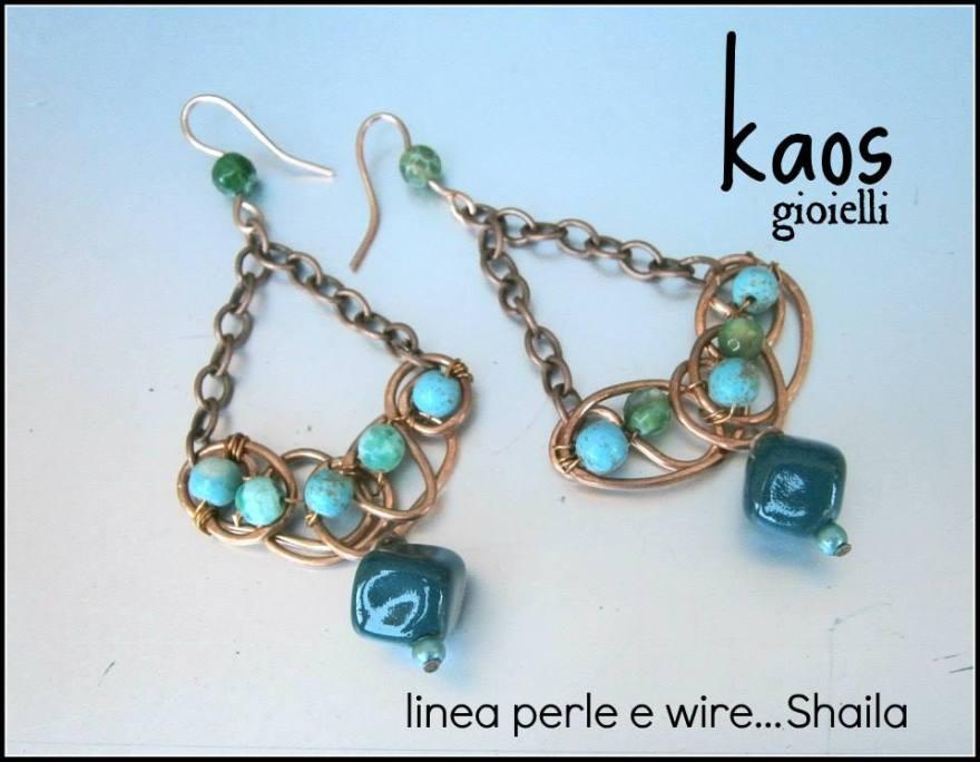 kaos-perle-ceramica