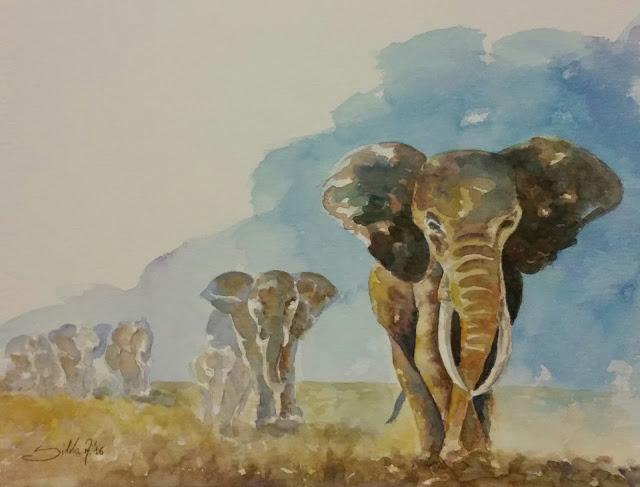 la-marcia-degli-elefanti