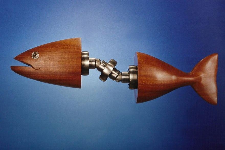 2005-giovanni-pellegrino-pesce-snodo