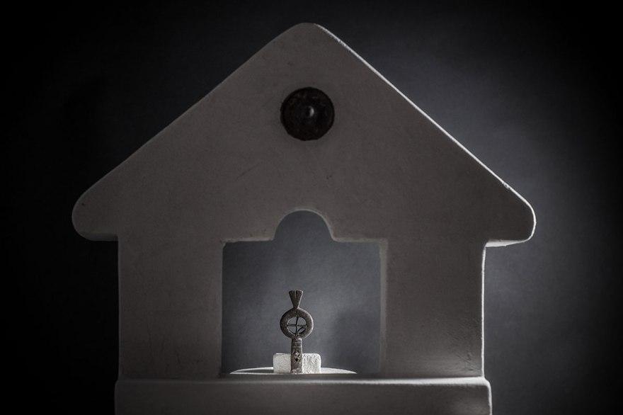2014-giovanni-pellegrino-il-custode-delle-stelle-particolare