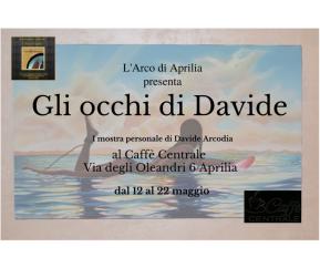 larco-di-apriliapresenta-3