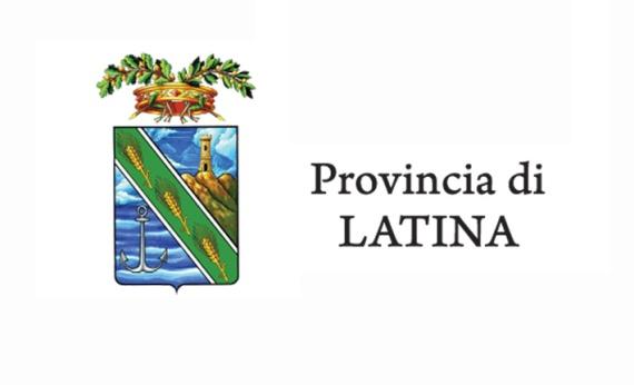 logo-provincia1-1